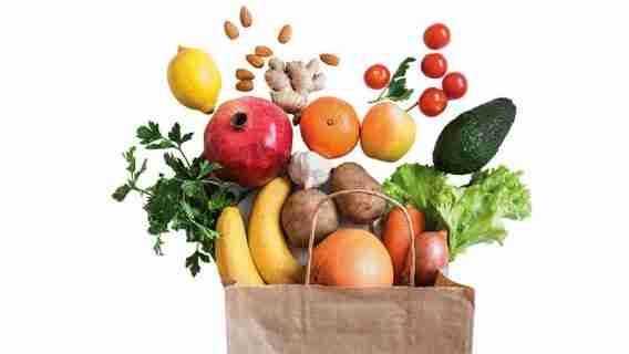 Benefits Of Shopping At Healthy Foods Plus