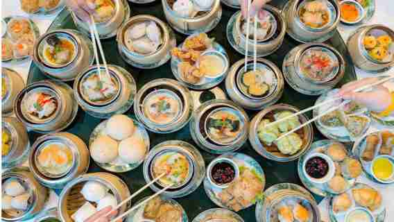 Chinese Food Bay Ridge The Best Szechuan Cuisine In Brooklyn