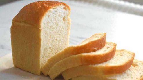 Why Does Bread Taste So Sweet?