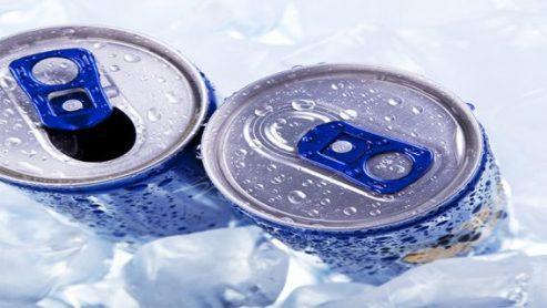 Is Sugar-Free Red Bull Keto Healthy?