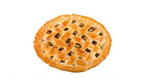 No Sugar Added Pies Near Me