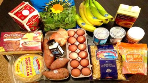Things To Know About Buying Baby Food With EBT